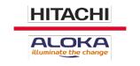 ALOKA-Hitachi