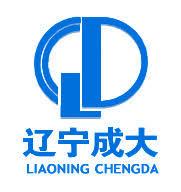 Liaoning Chengda