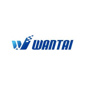 Wantai