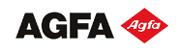 agfa1