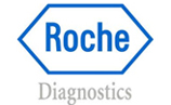 rochediagnostics