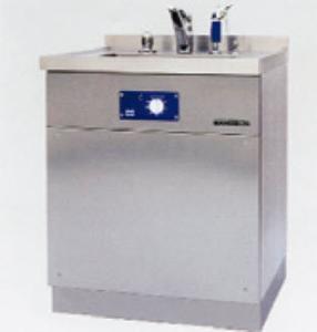 Ультразвуковая мойка  Ultramatic 600 Stationary