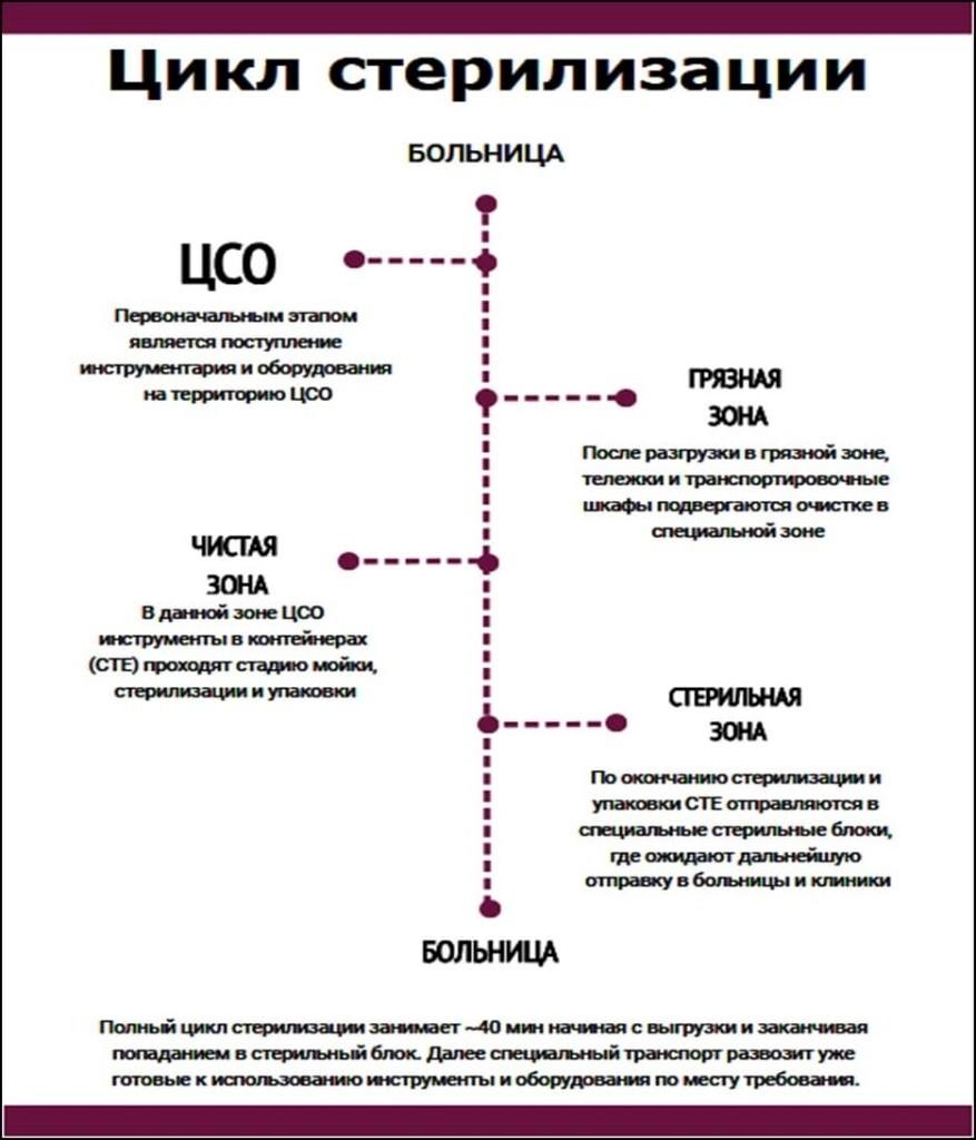 imgonline-com-ua-Negativ-cFNKYBum8EWVdVnU