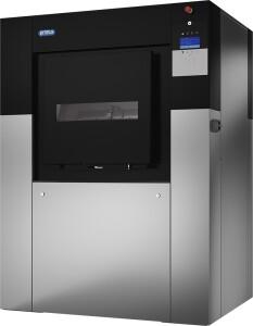 Гигиеническая стиральная машина MXB360. Среднескоростная гигиеническая стирально-отжимная машина барьерного типа с загрузкой 36 кг. Полностью программируемый микропроцессор XControl Plus. Благодаря перфорированным ребрам PowerWash® повышается качество стирки и снижается расход воды. Программы стирки Eco: значительное сокращение потребления воды и электроэнергии. Лоток для моющих средств с 5 съемными отсеками.