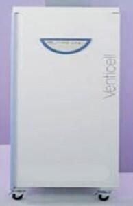 Сухожаровой сушильный шкаф Venticell камера 404FORMOMAT модель PL 349-2